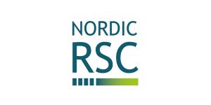 Nordic RSC
