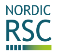 Nordic Regional Security Coordinator