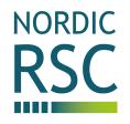 Nordic Regional Security Coordinator